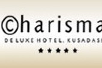 CHARISMA DELUXE HOTEL